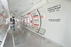 EmbraerCargo02Small