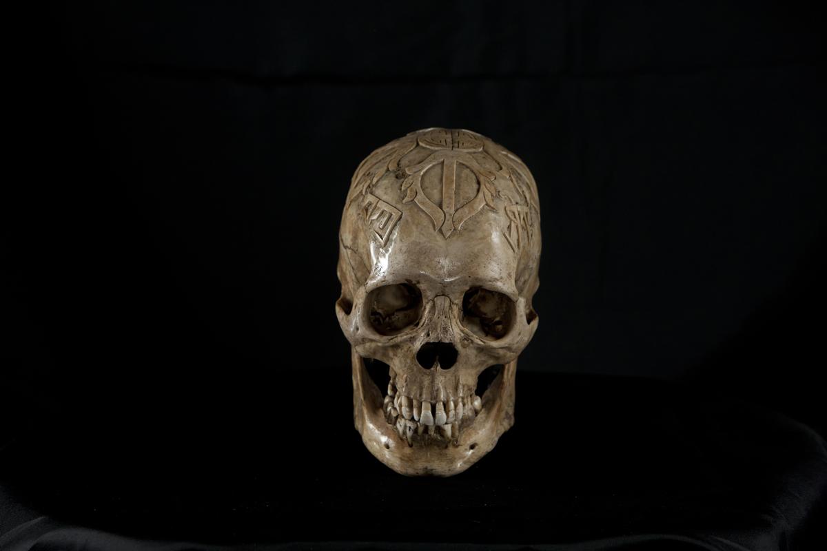 SkullFront2LightbSmall